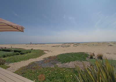 Ocean Front 1730 view 2sm