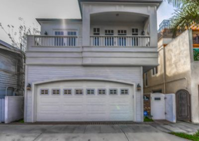 1105 E. Balboa Blvd., Newport Beach