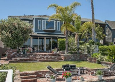 1911 E Bay Ave, Newport Beach