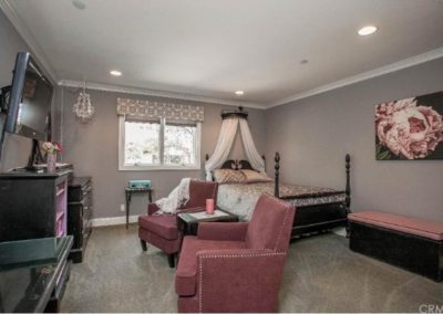 282 Esther St (9 of 14)
