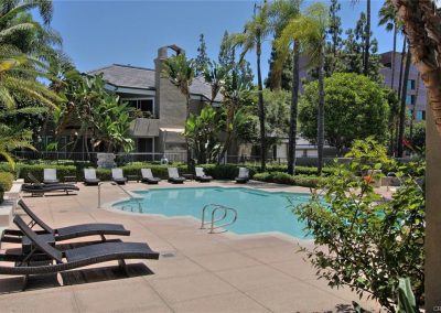 51 Baycrest Ct, Newport Beach