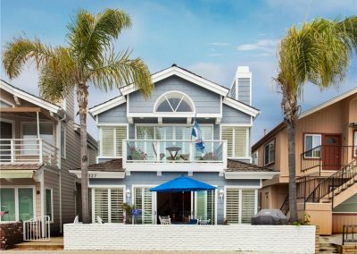 327 Anade Ave, Newport Beach