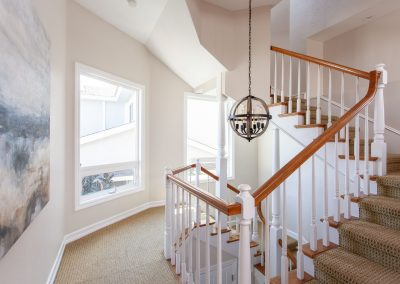1712 E Oceanfront Stairs