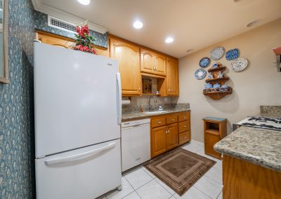 234 Briardale Kitchen 2
