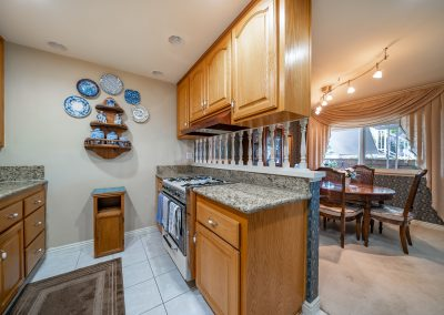 234 Briardale Kitchen 3