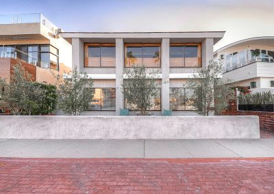 2137 Channel Rd, Newport Beach (for Lease)