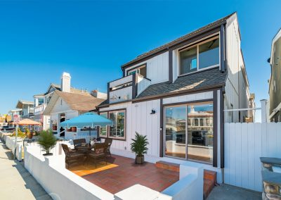 113 E Balboa Blvd, Newport Beach